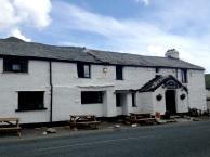 Kirkstone Inn