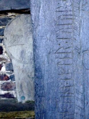 Read the Runes